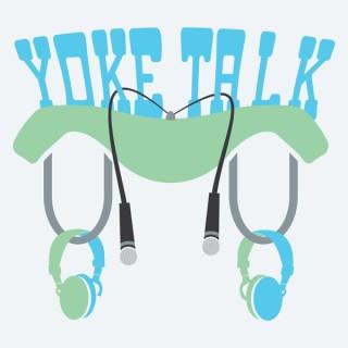 YokeTalk Podcast