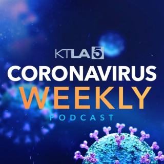 Coronavirus Weekly