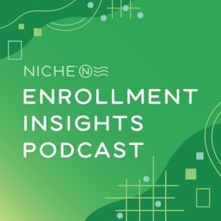 Enrollment Insights Podcast