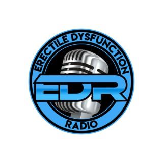 Erectile Dysfunction Radio Podcast