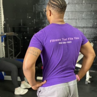 Fitness That Fits You Podcast