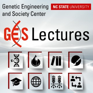 GES Center Lectures, NC State University