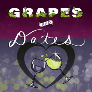 Grapes and Dates