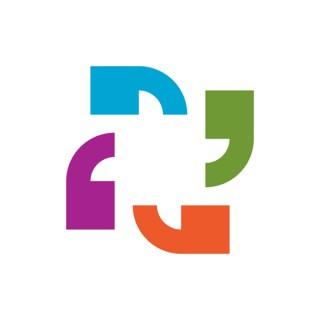 Hartford HealthCare Podcast