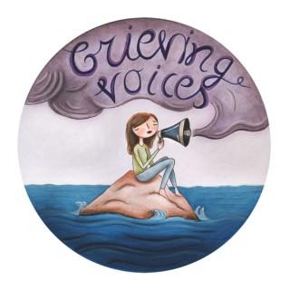 Grieving Voices