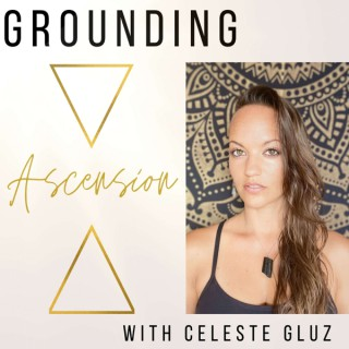 Grounding Ascension