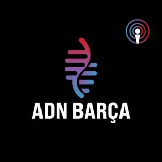ADN Barça