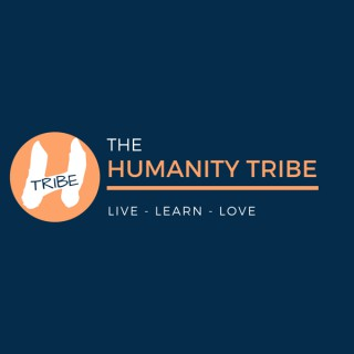 Humanity Tribe