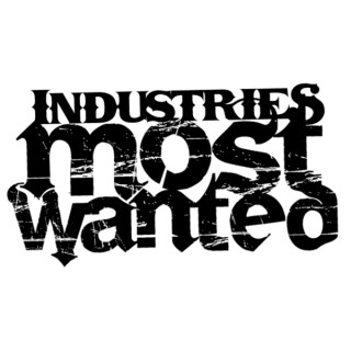 Industries Most Wanted