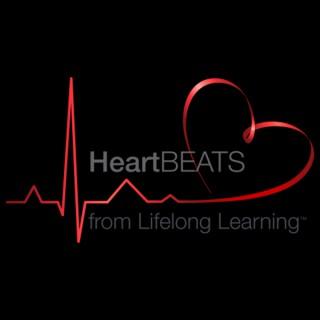 HeartBEATS from Lifelong Learning™