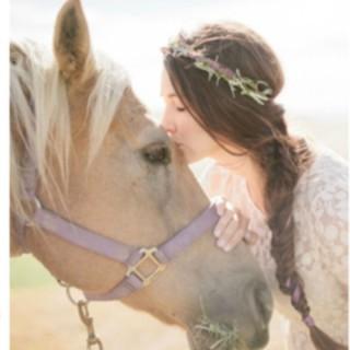 Horse Hippie's Morning Mantras