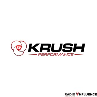 Krush Performance