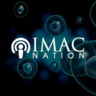 IMAC Nation