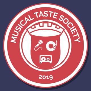 Musical Taste Society