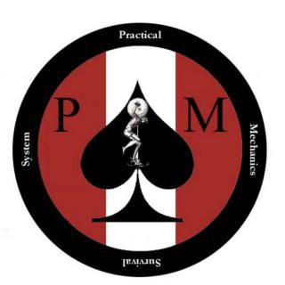 Matt Powell's Pramek Radio