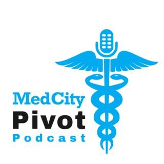 MedCity Pivot