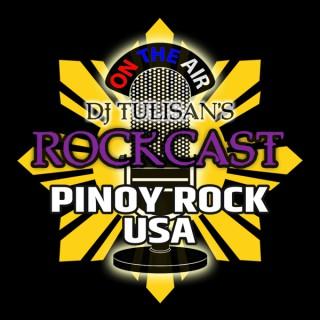 Pinoy Rock USA RockCast