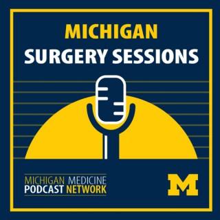 Michigan Surgery Sessions