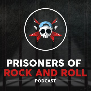 Prisoners of Rock and Roll