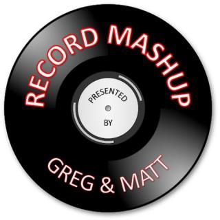 Record Mashup
