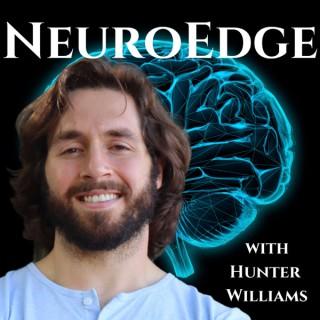 NeuroEdge with Hunter Williams