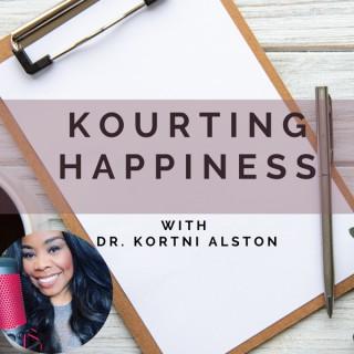 Kourting Happiness