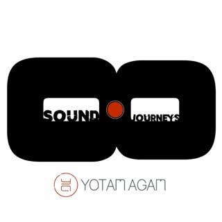 Sound Journeys