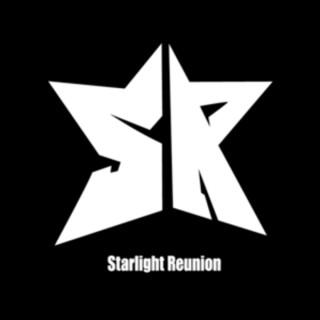 Starlight Reunion Radio