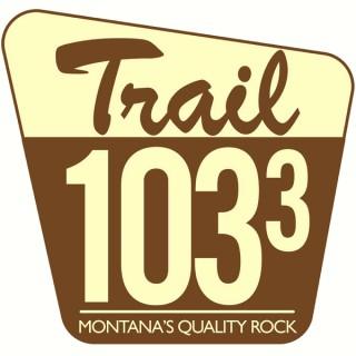 Trail 1033
