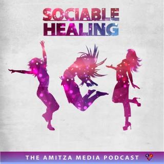Sociable Healing