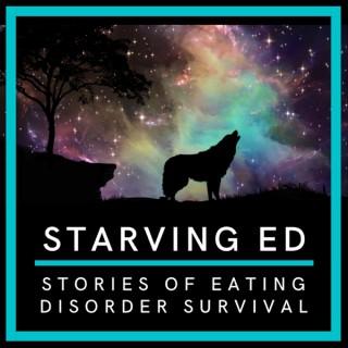 Starving ED