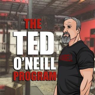 The Ted O'Neill Program