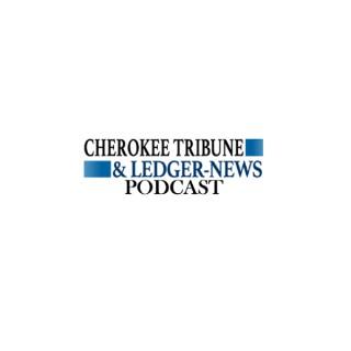 Cherokee Tribune-Ledger Podcast