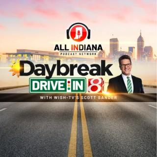 Daybreak Drive-IN