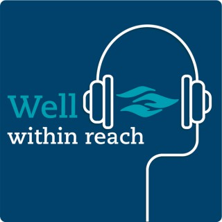 Well Within Reach with Riverside Healthcare