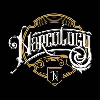 Narcology