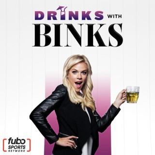 Drinks with Binks