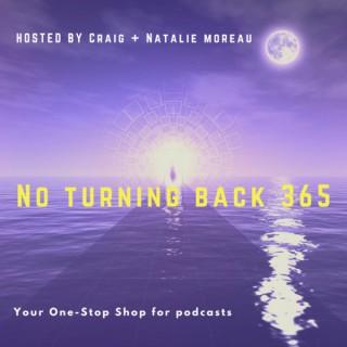 No Turning Back 365