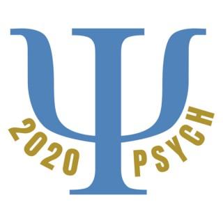 2020 Psych