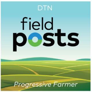 Field Posts