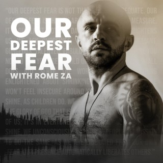 Our Deepest Fear Podcast