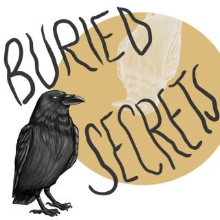 Buried Secrets Podcast