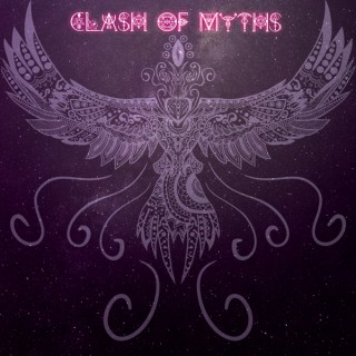 Clash of Myths: Survival of the Mythist