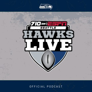 Hawks Live