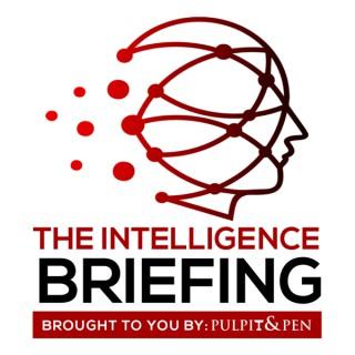 Intelligence Briefing