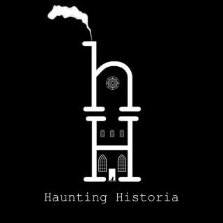 Haunting Historia