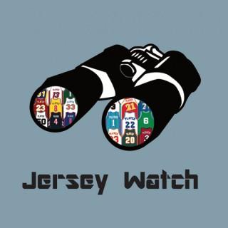Jersey Watch