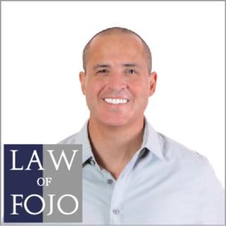Law of Fojo