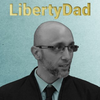 LibertyDad