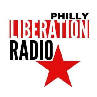 Philly Liberation Radio